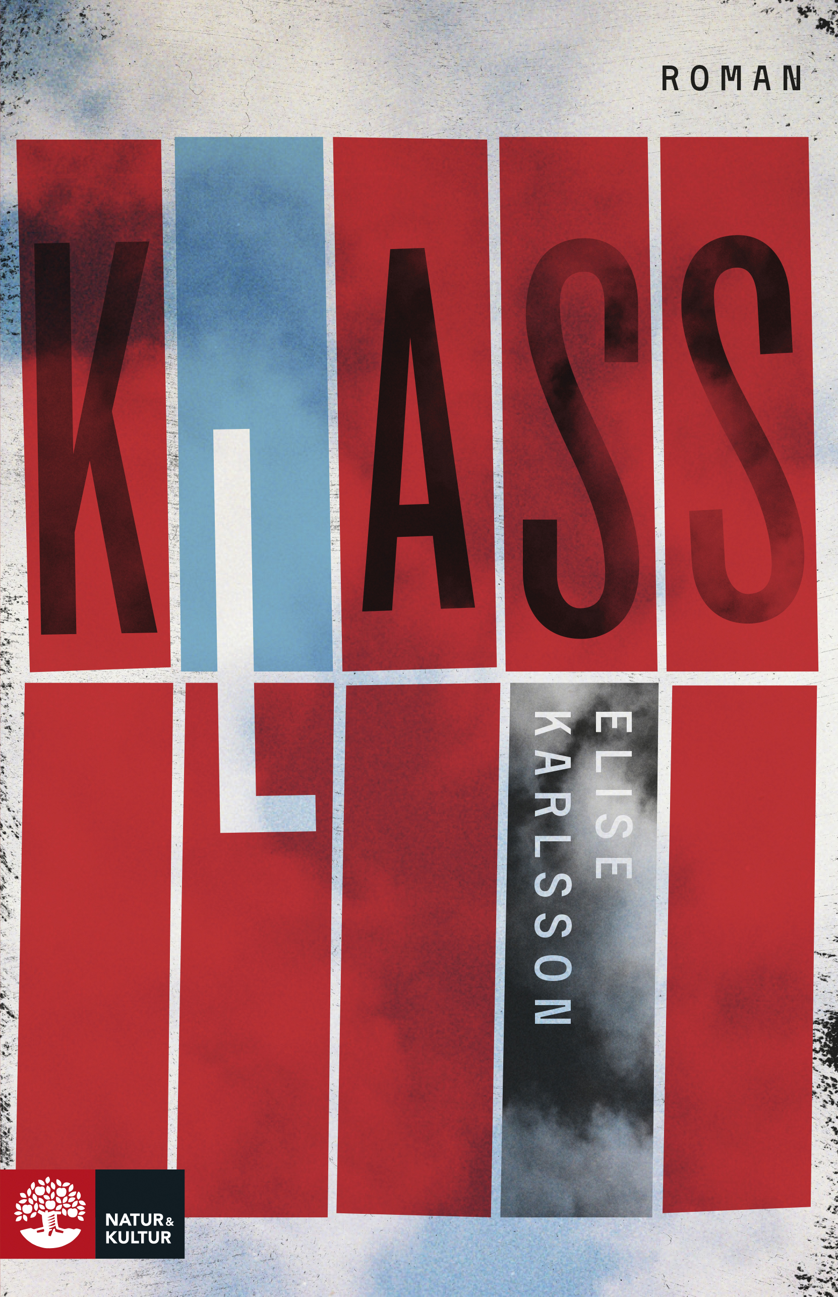 Copy of Klass