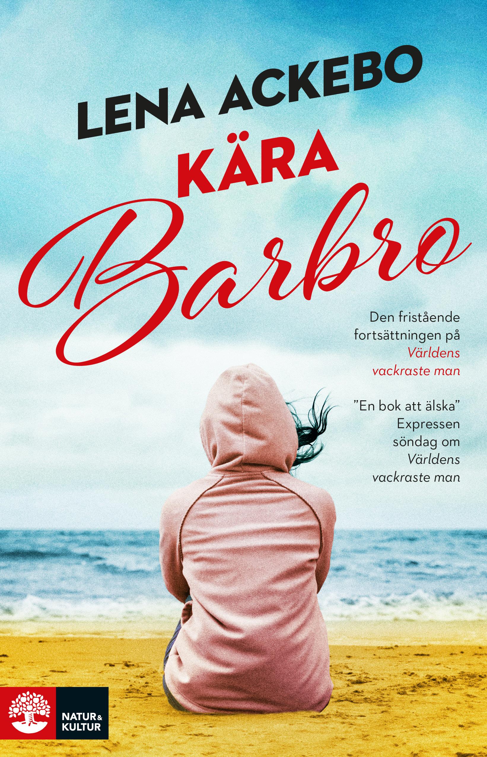 Dear Barbro