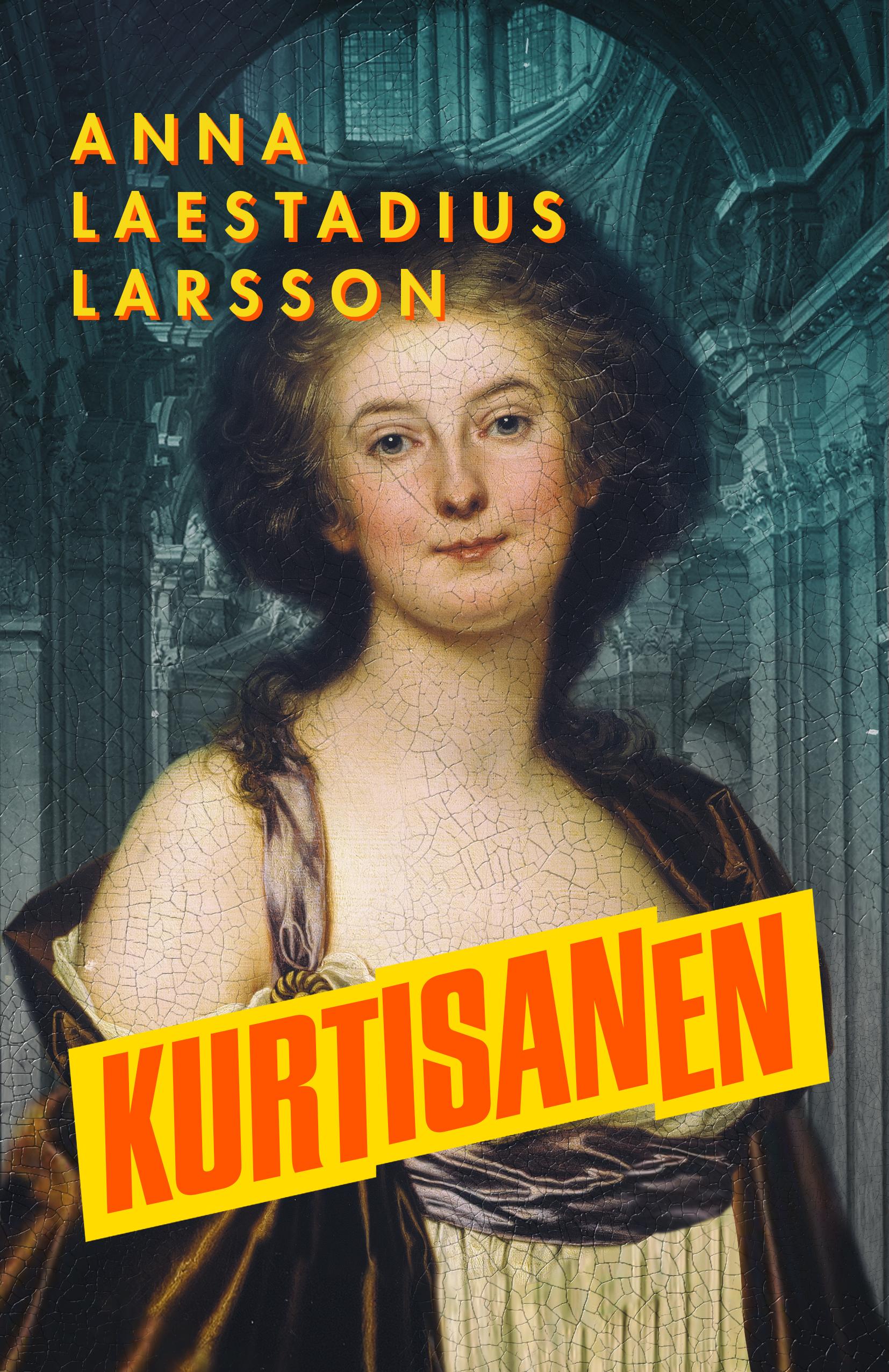kurtisanen-inb.jpg