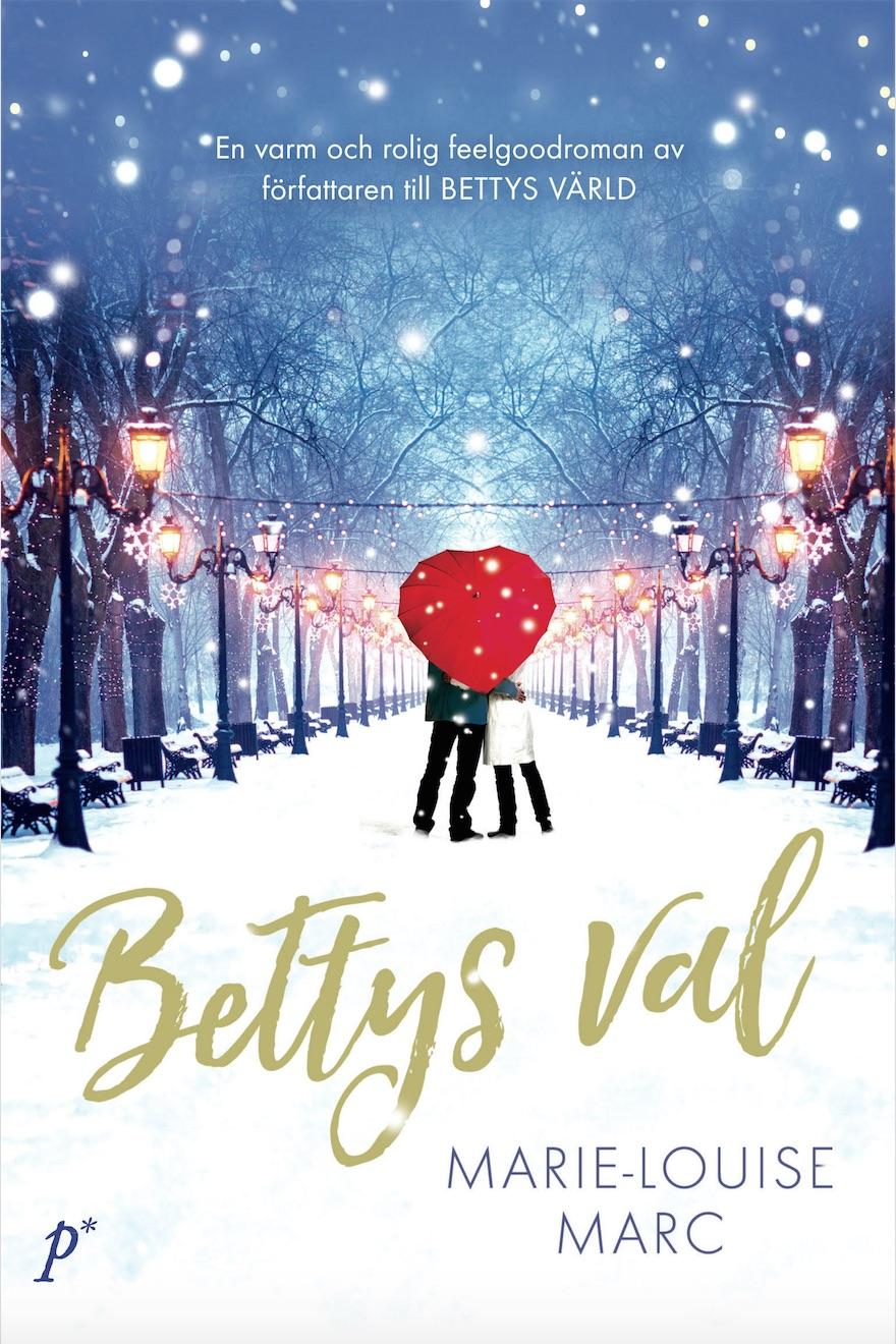 Bettysval_web.jpg