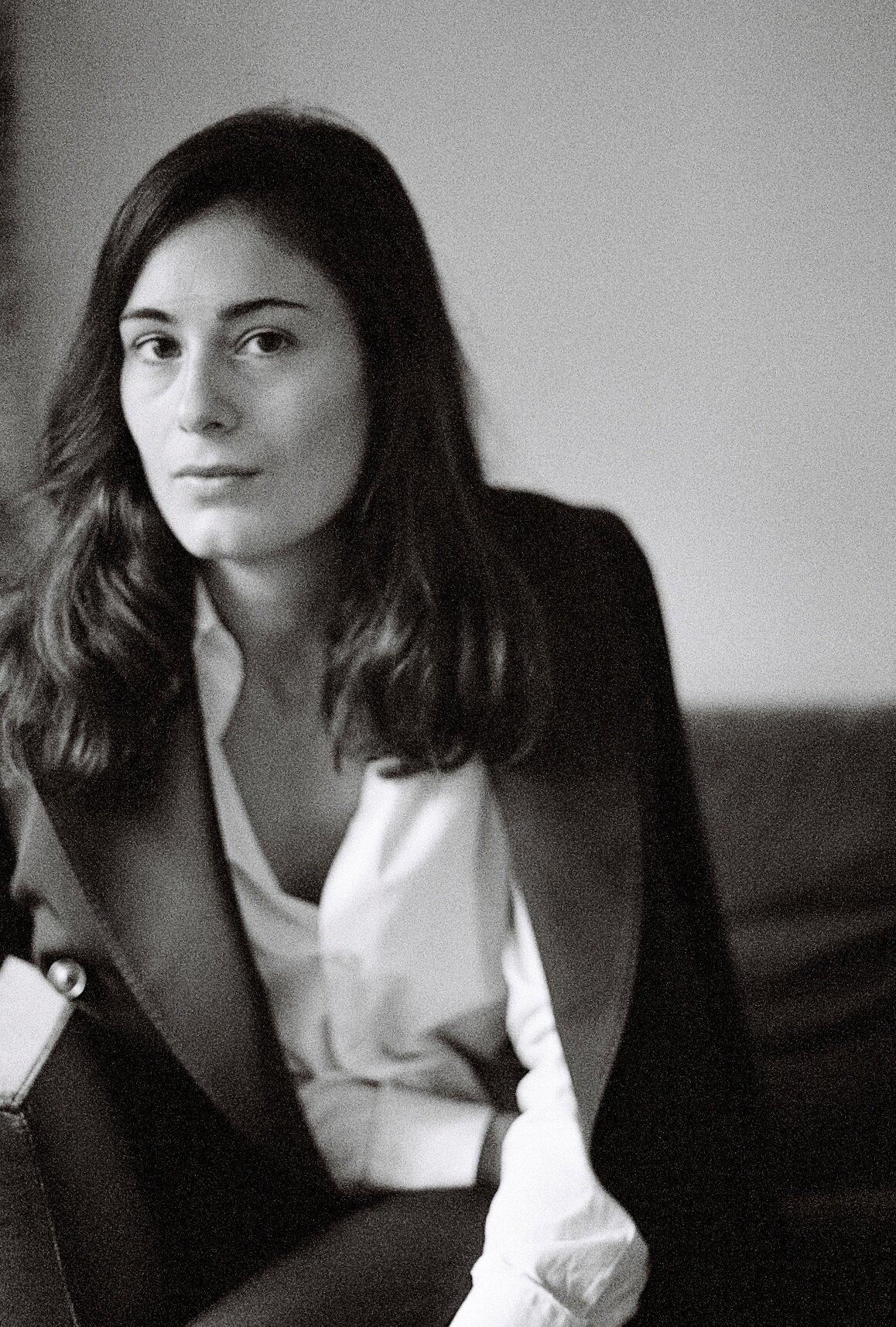 Zara-Kjellner_fotograf-Astrid-Grelz.jpg