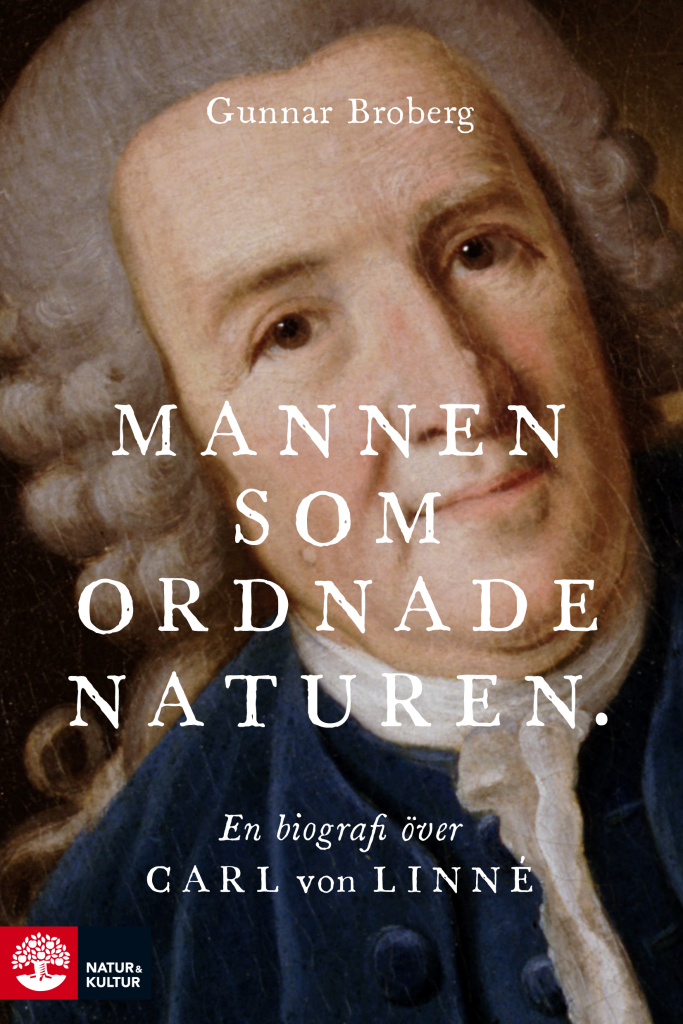 O_Mannen som ordnade naturen av Gunnar Broberg.png