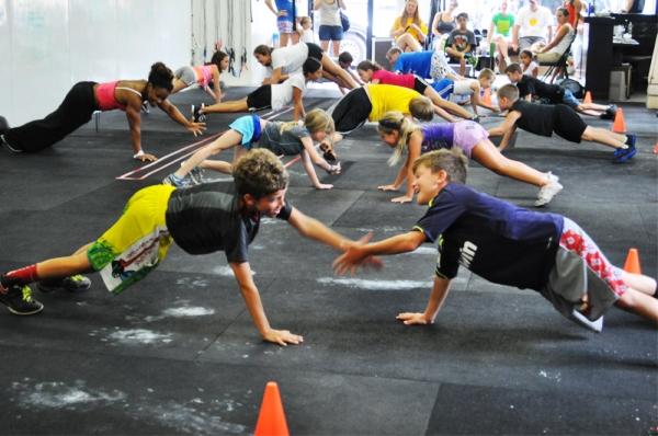 youth fitness.jpg
