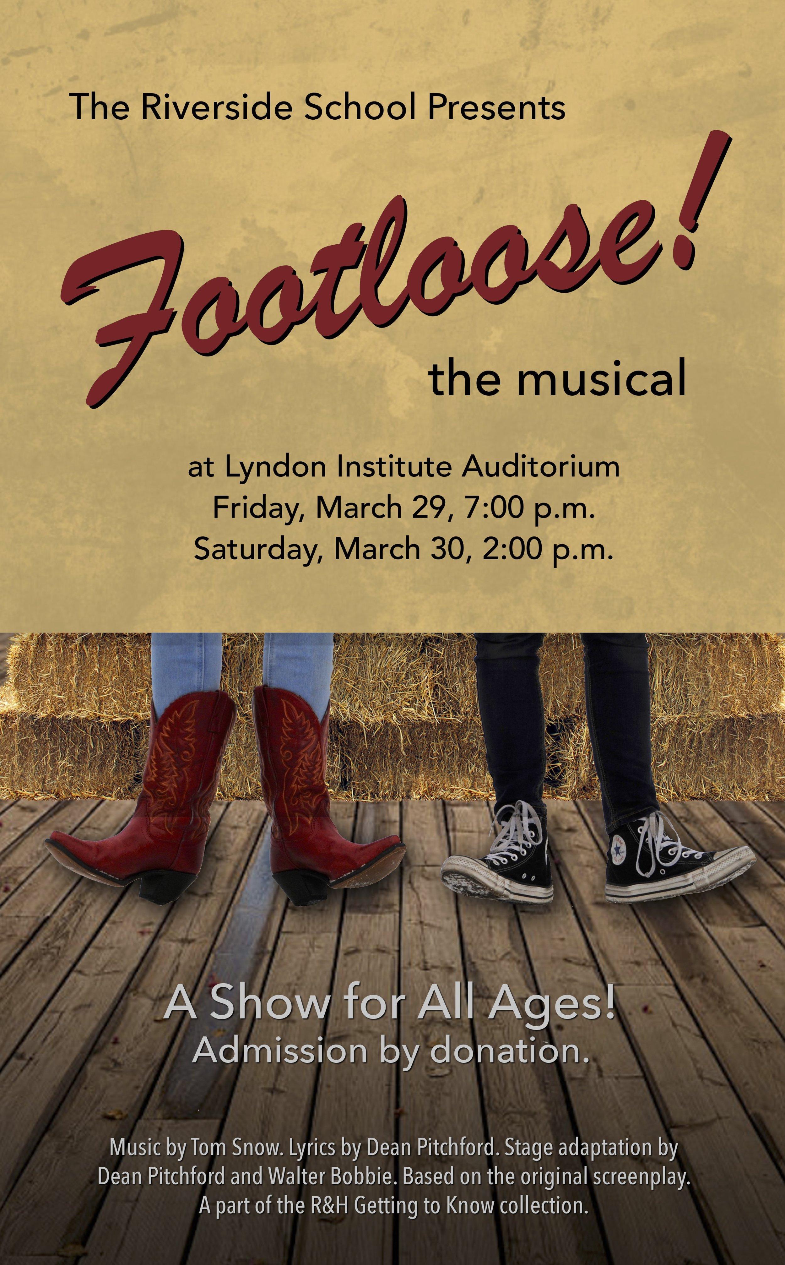 footloose-poster (1).jpg