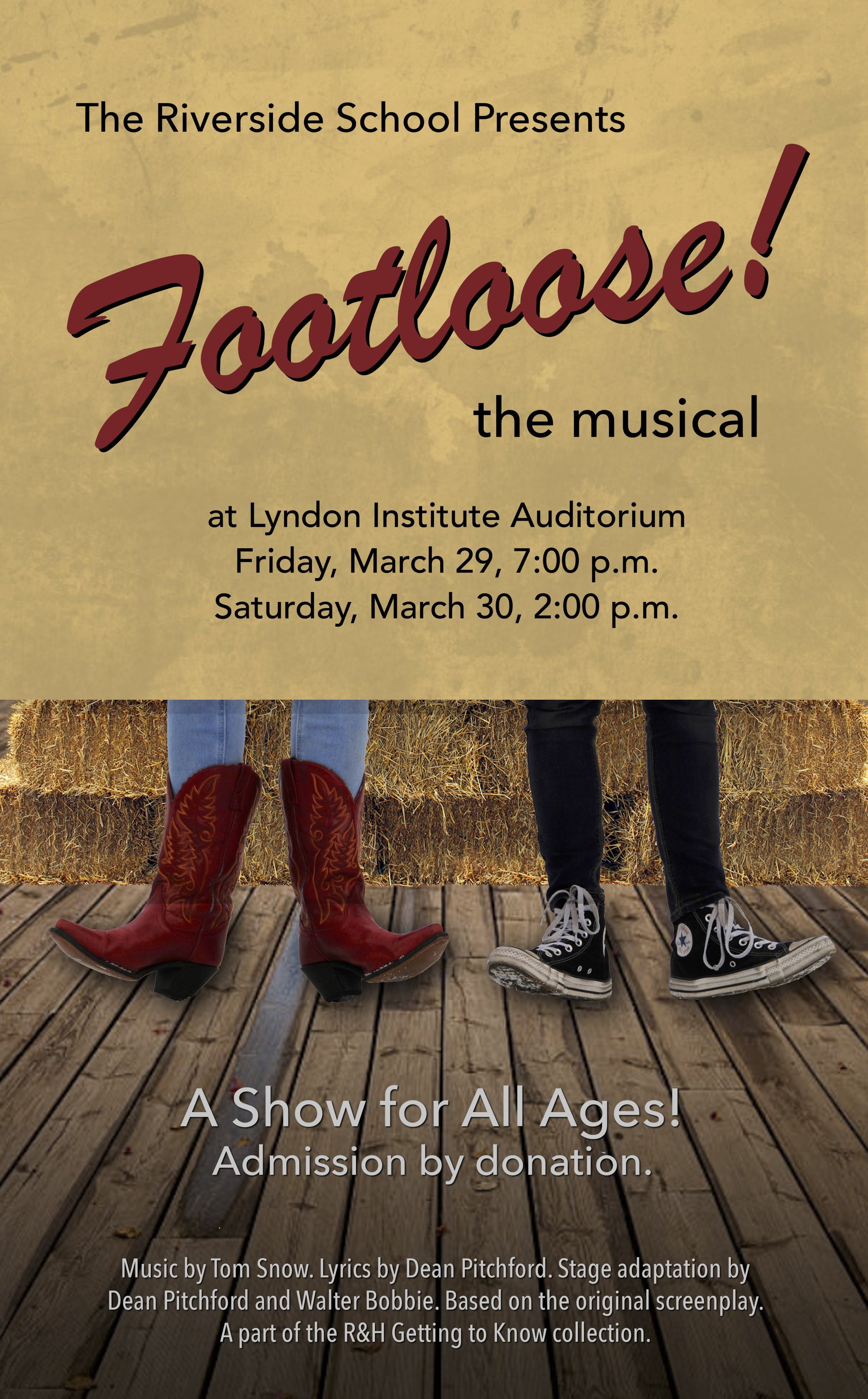 footloose-poster (1).jpg