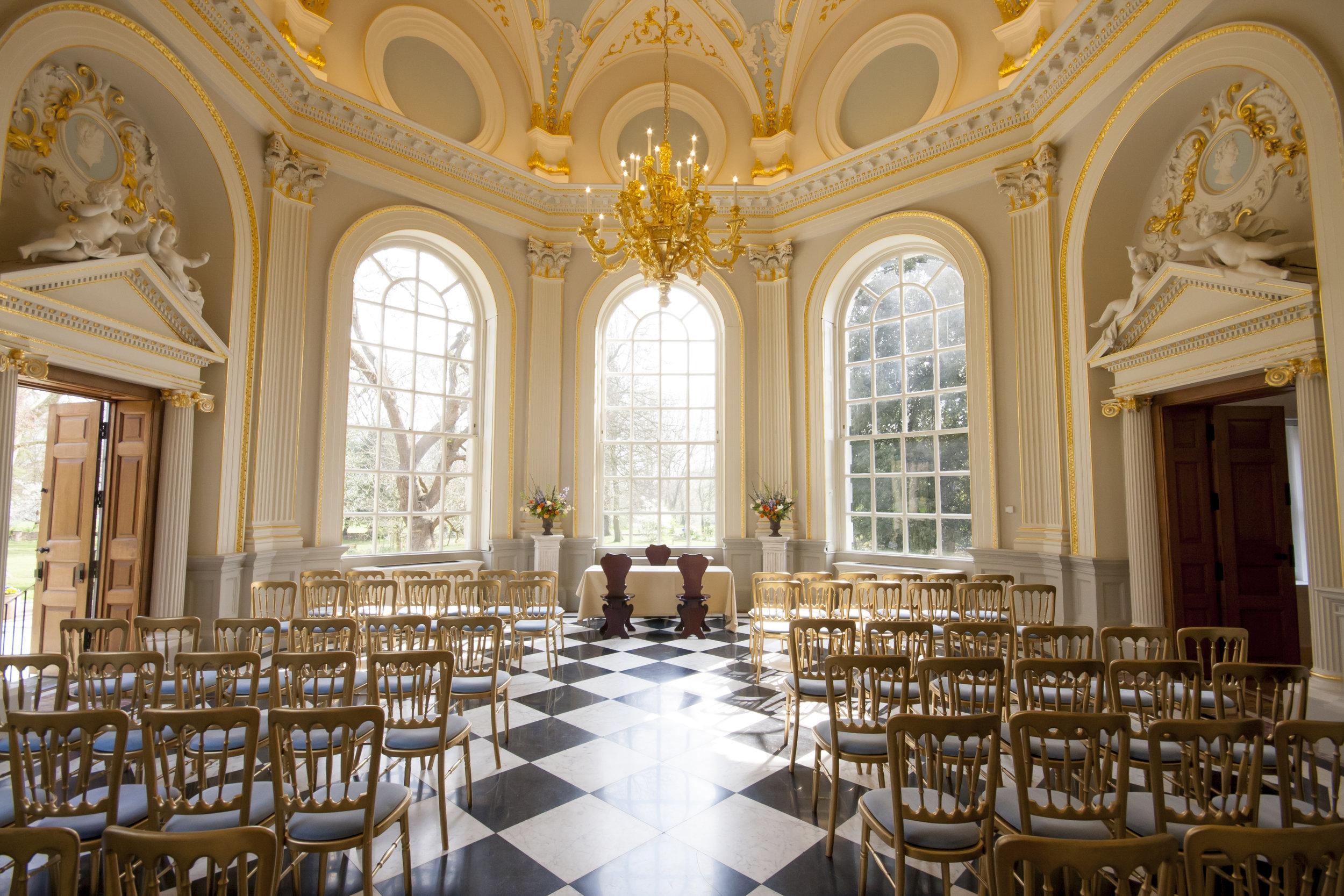 Orleans_House_Twickenham_Wedding_flowers.6.jpg
