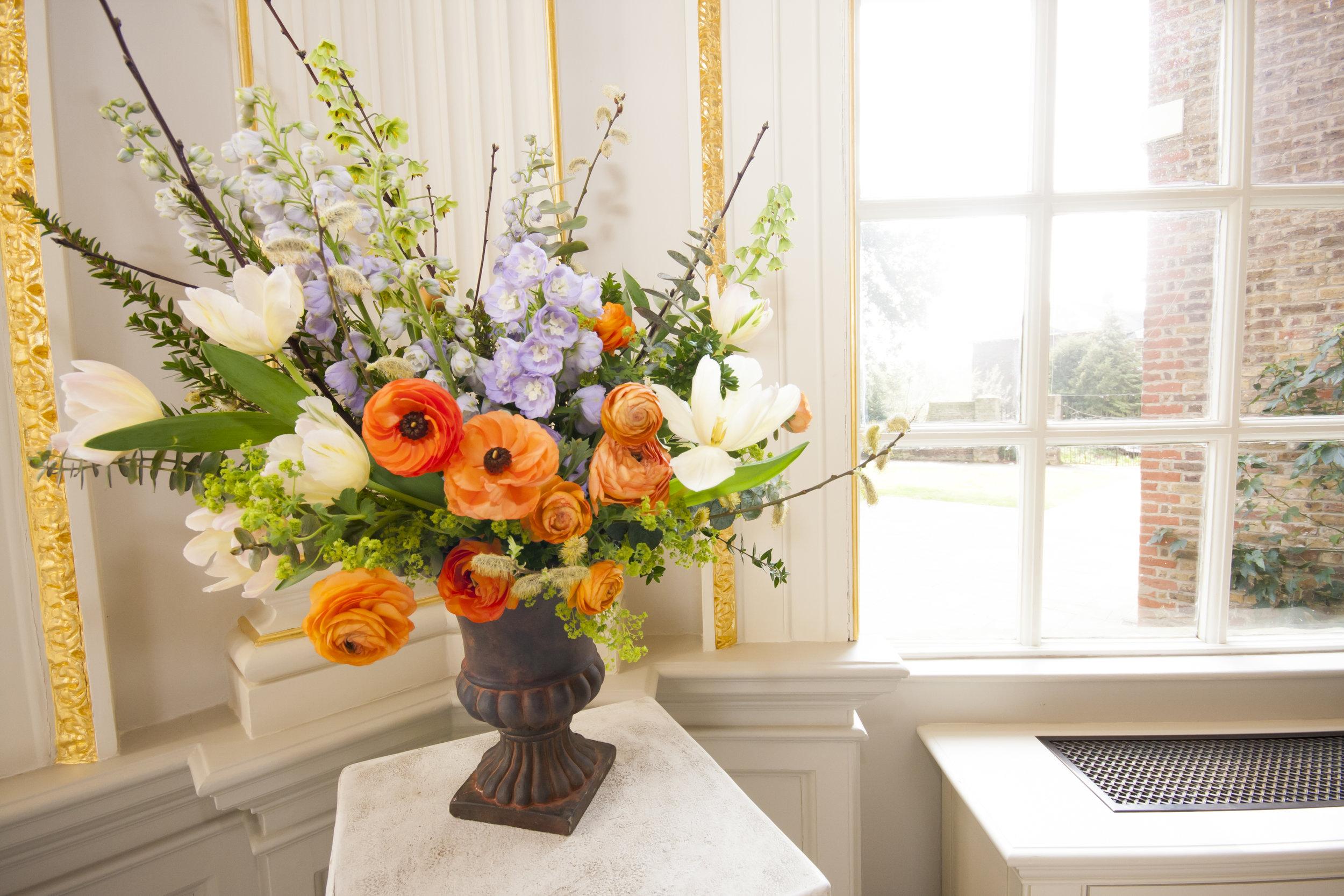 Orleans_House_Twickenham_Wedding_flowers.jpg