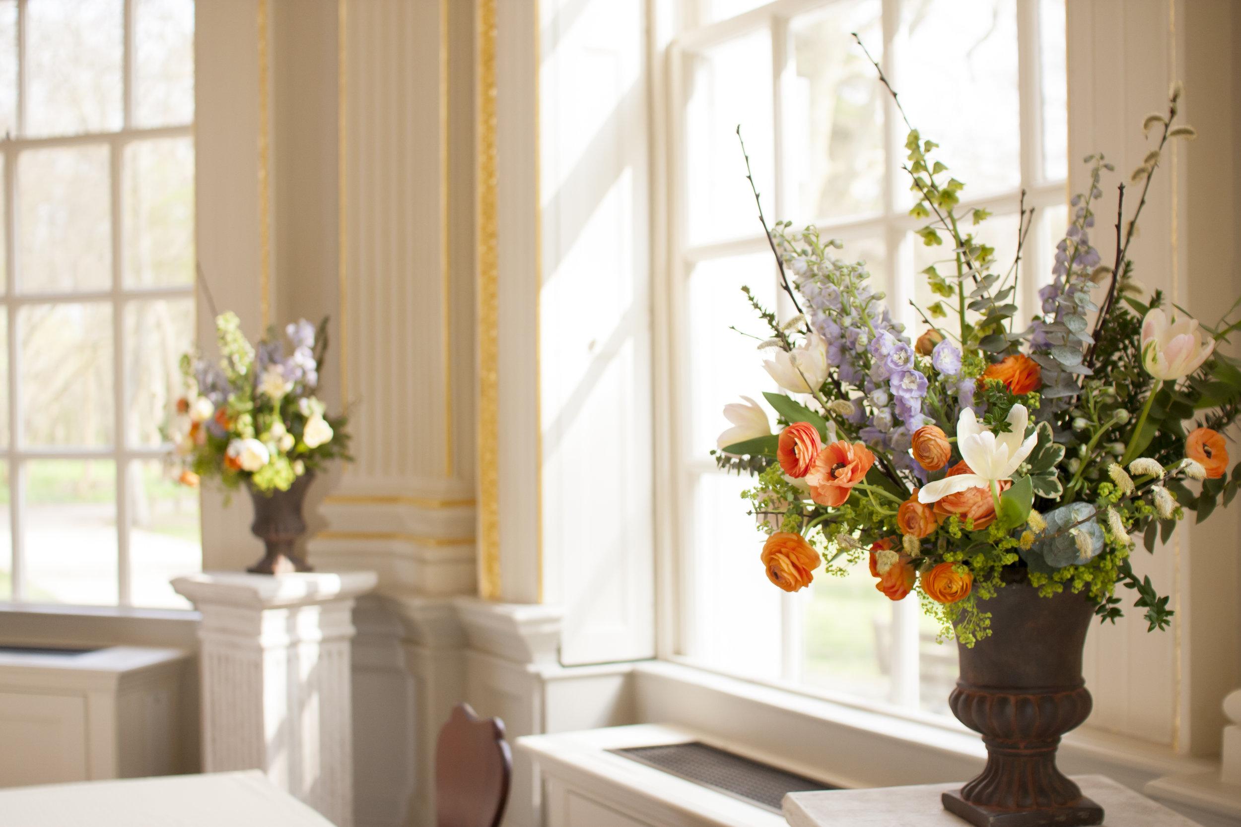 Orleans_House_Twickenham_Wedding_flowers.5.jpg