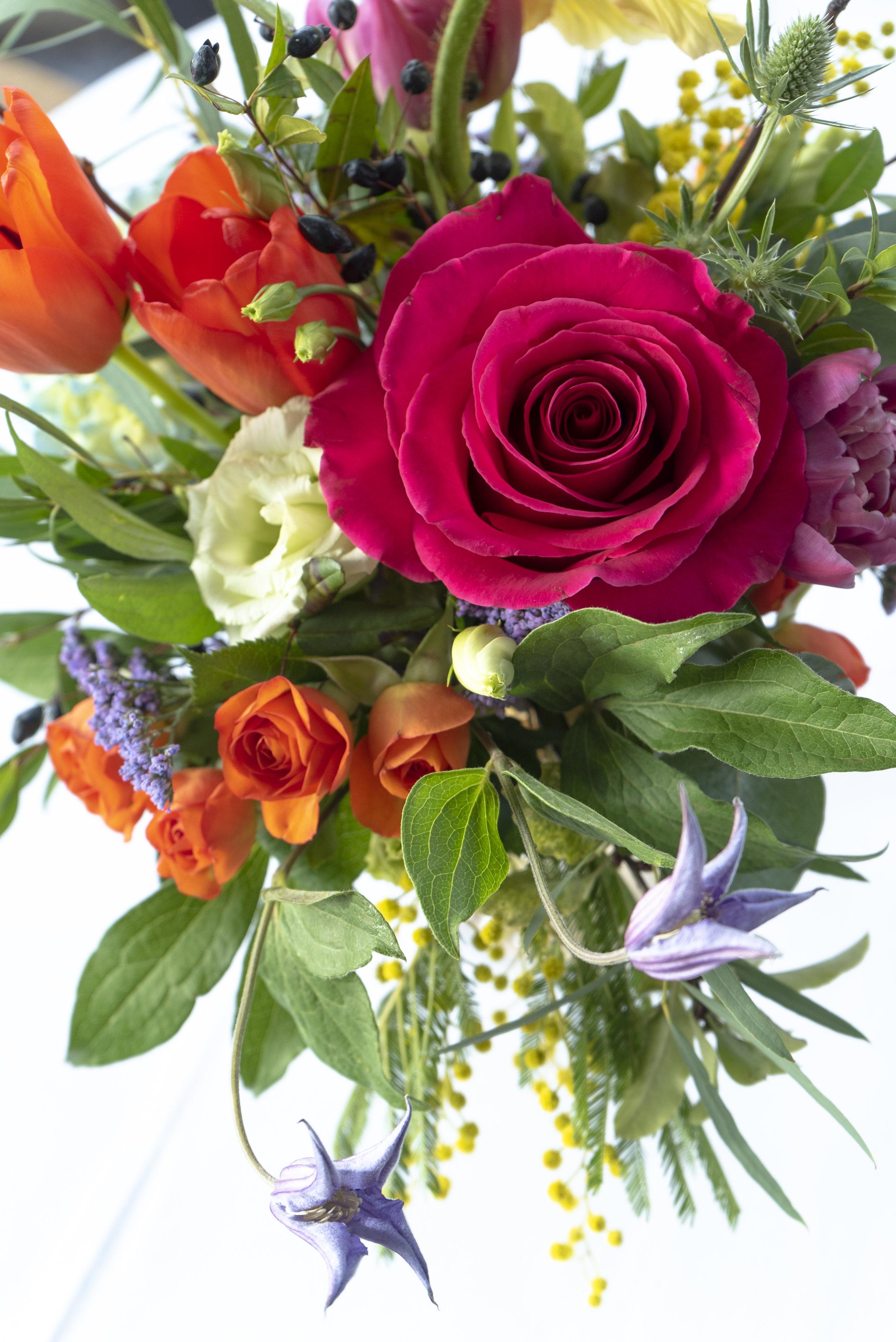 The_Petersham_Richmond_Bright_Wedding