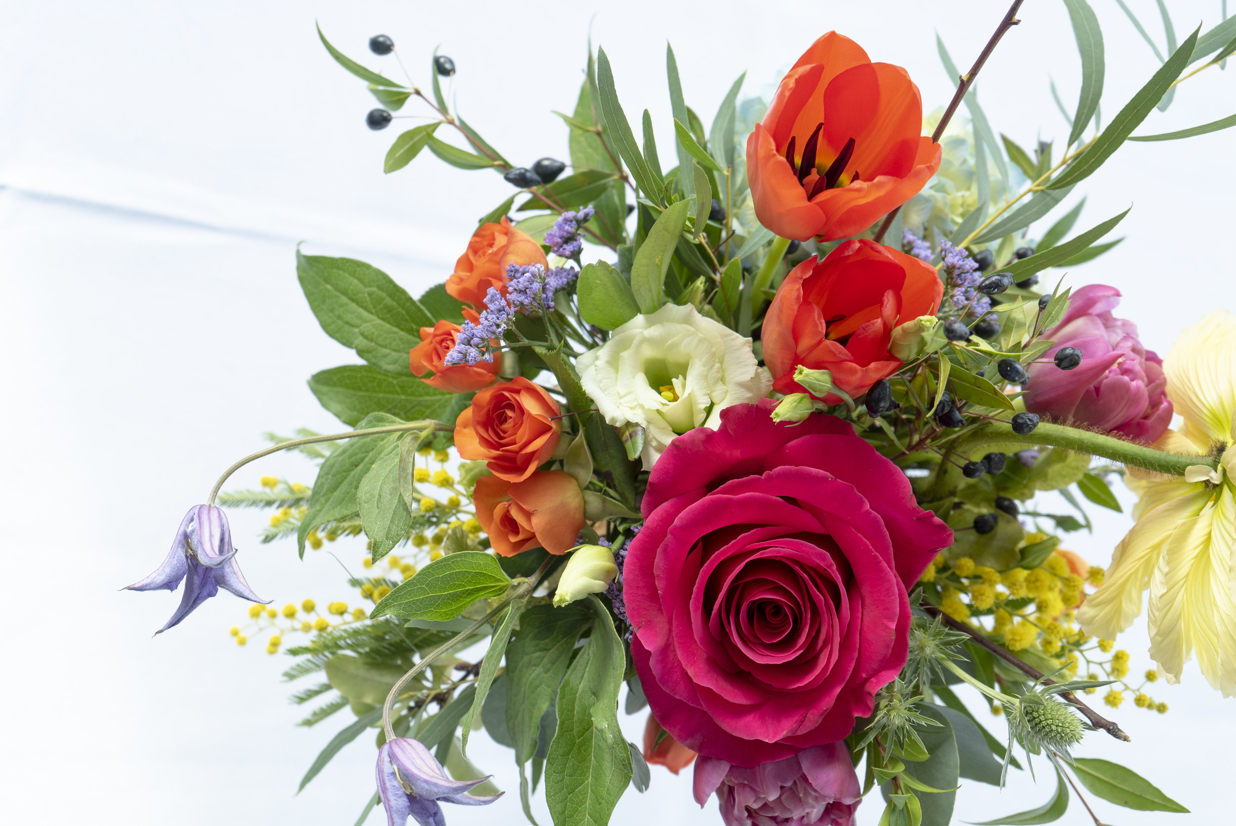The_Petersham_Richmond_Bright_Wedding_9