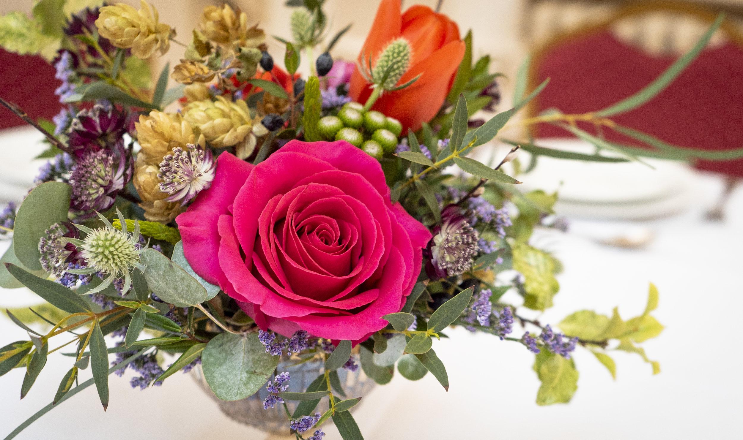 The_Petersham_Richmond_Bright_Wedding1.jpg