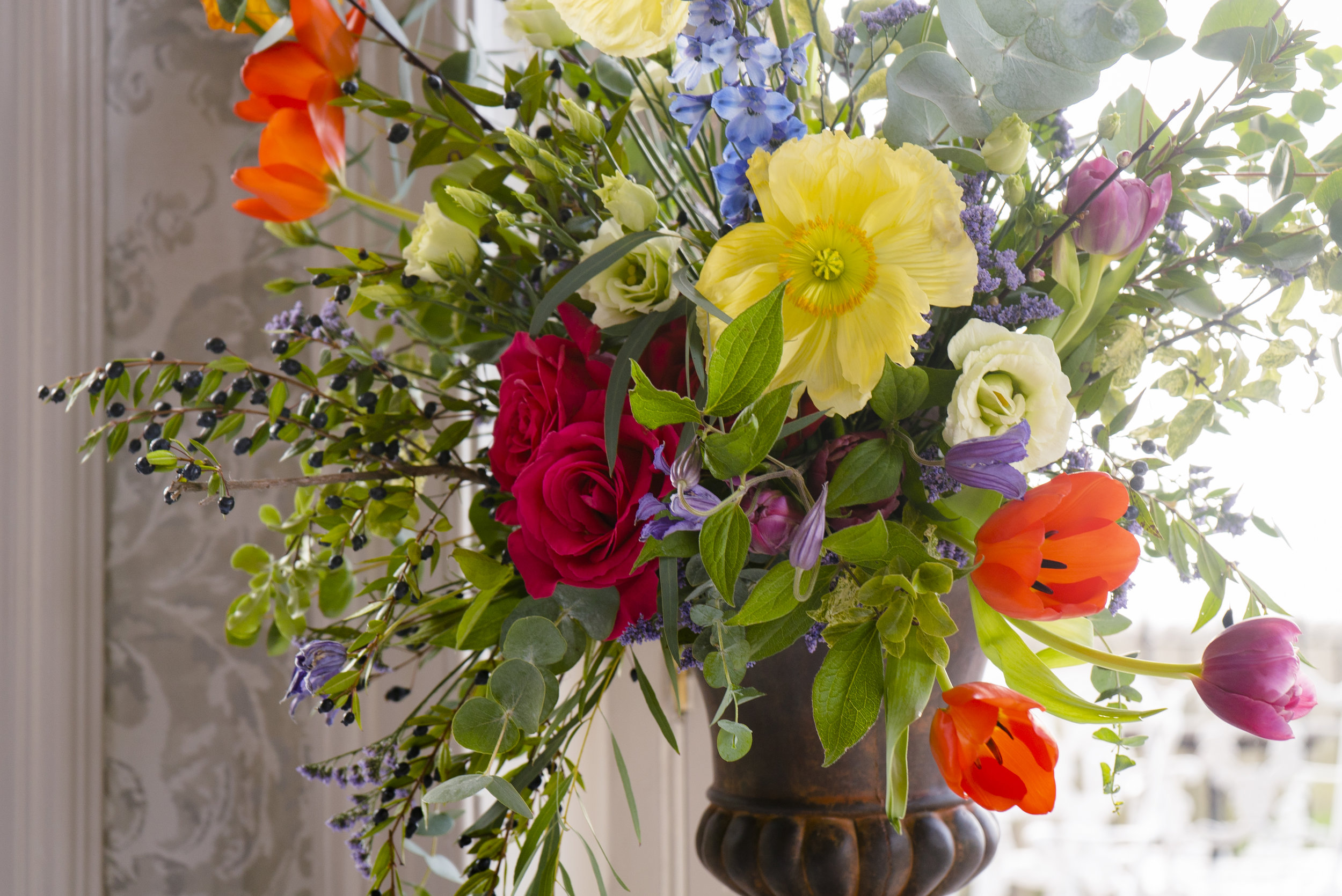 The_Petersham_Richmond_Bright_Wedding14.jpg
