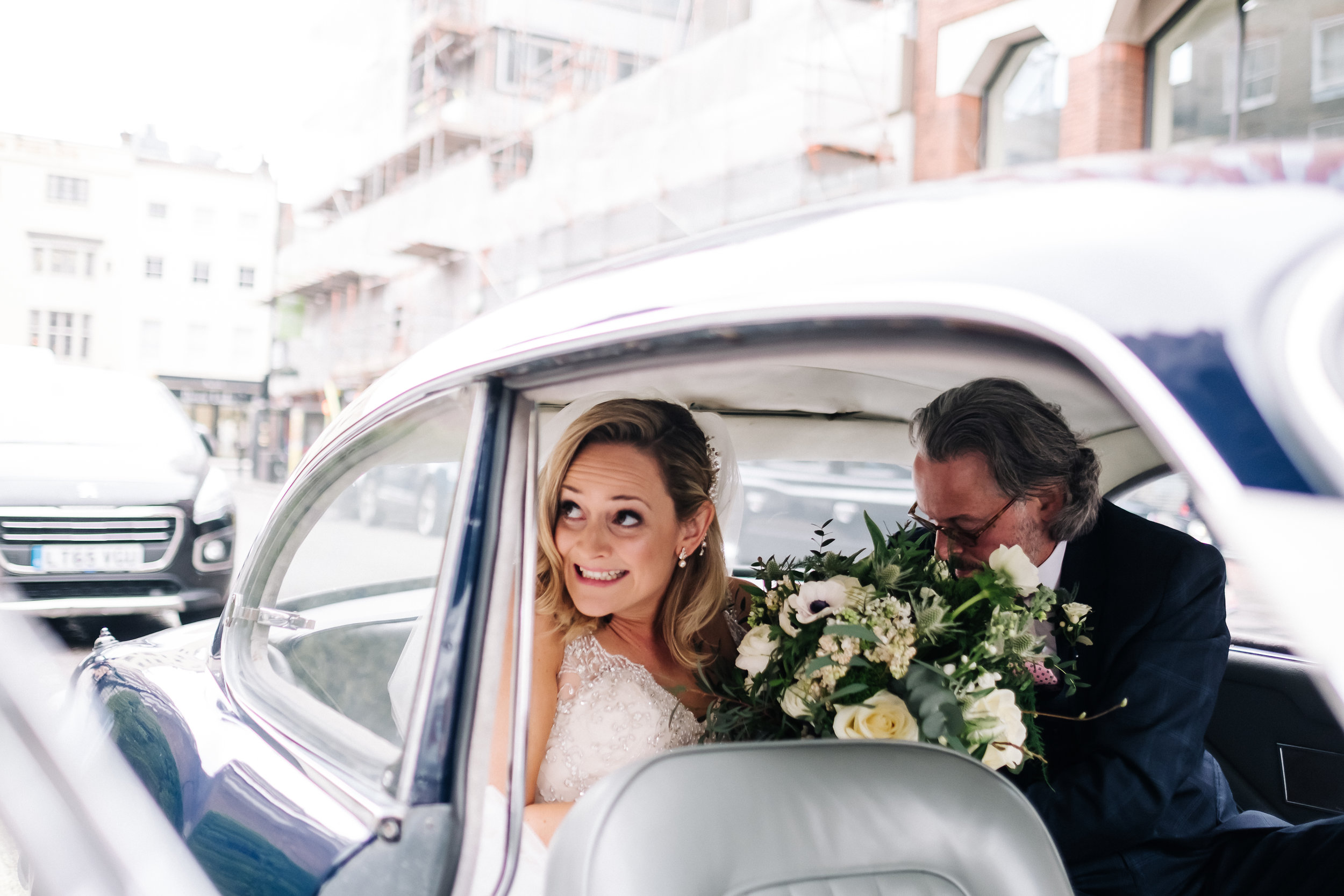 London_Wedding_One_Belgravia_Emily_Simon4.JPG