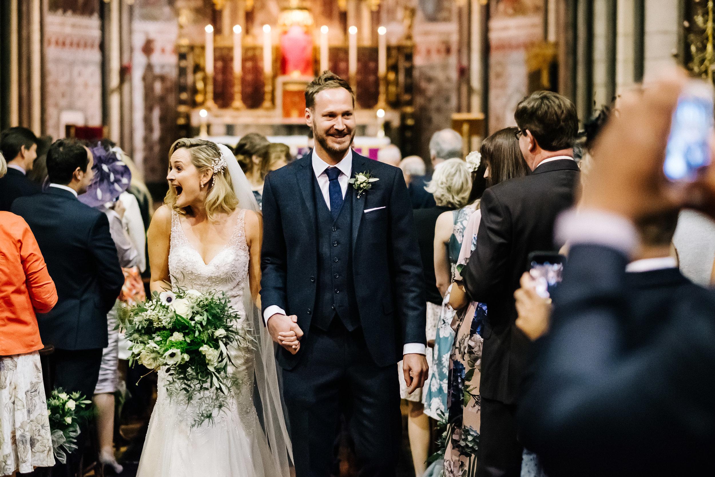 London_Wedding_One_Belgravia_Emily_Simon7.JPG