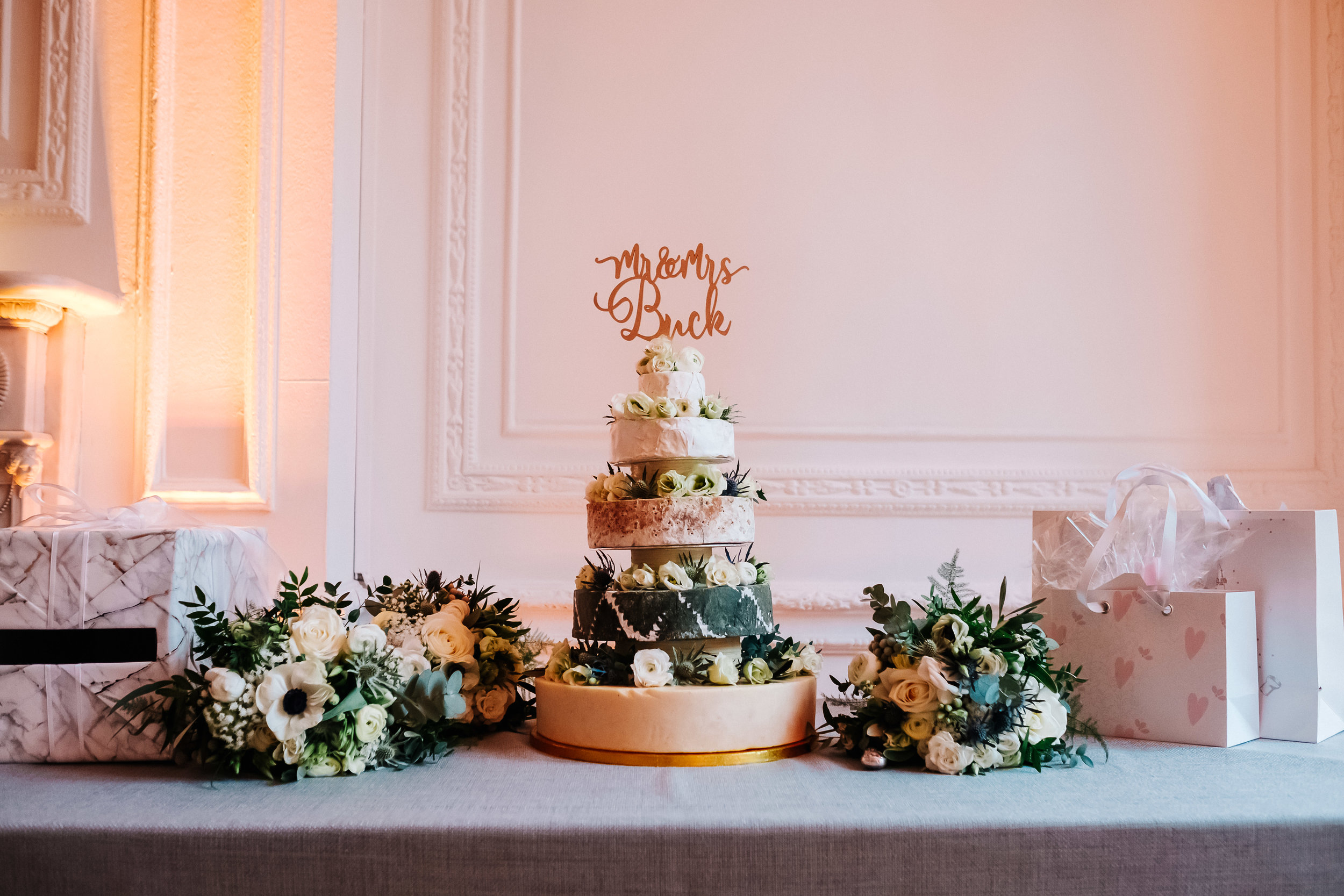 London_Wedding_One_Belgravia_Emily_Simon.JPG