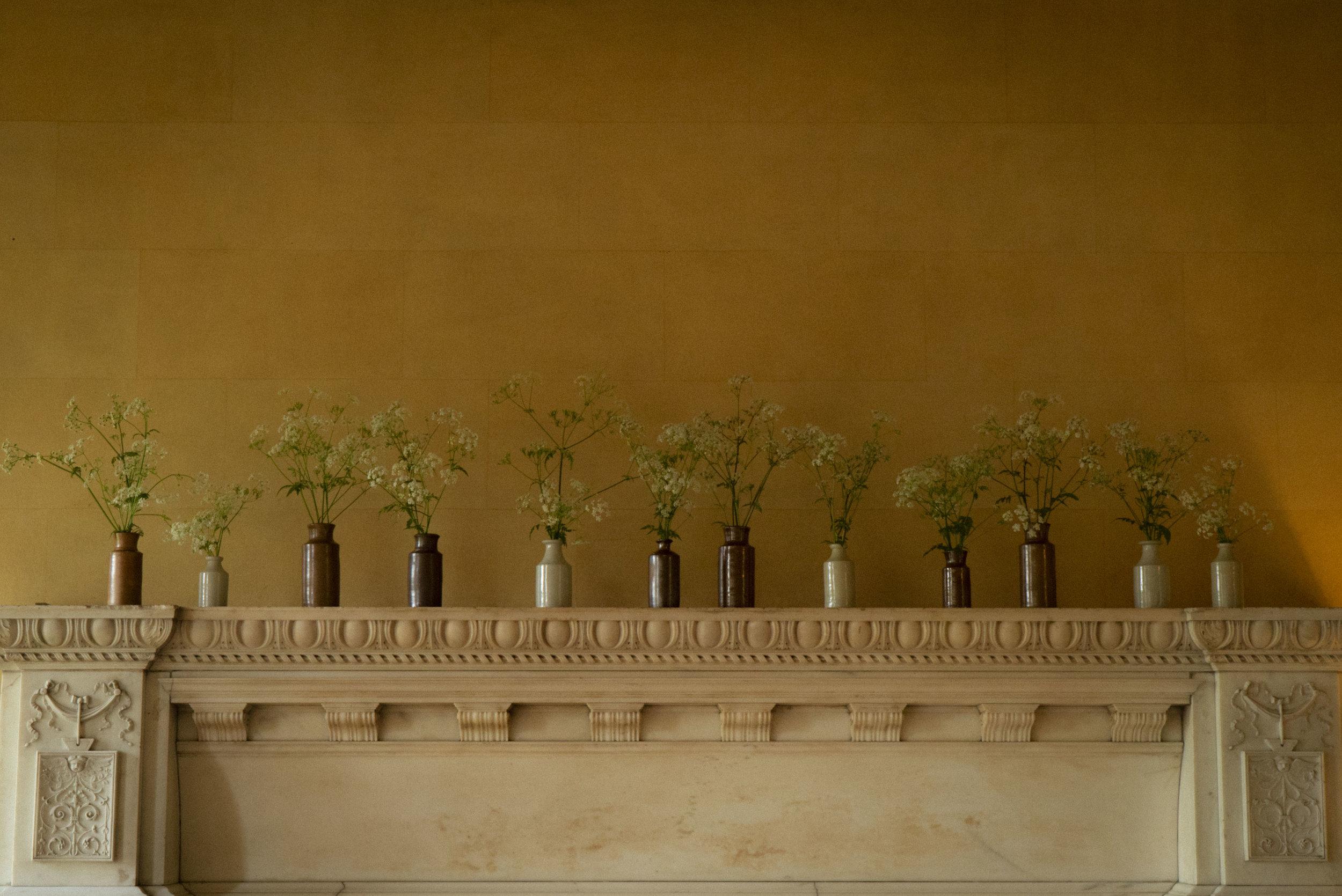 Hampton_Court_House_Fireplace_wide.jpg