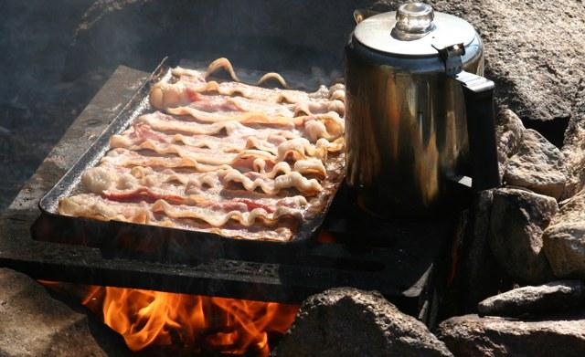 bacon_saved_my_life.jpg