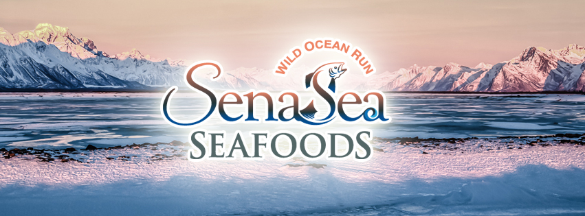 SenaSea_logo_image-3.jpg