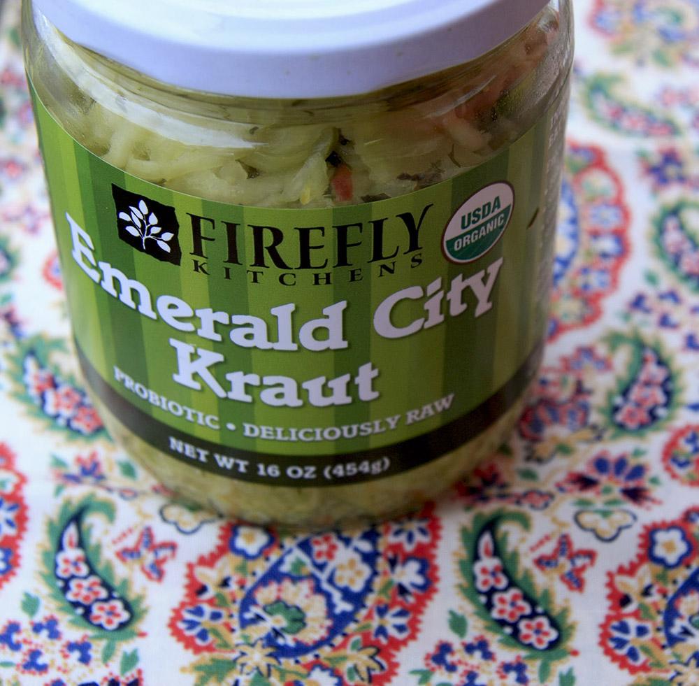 ECK-image-Firefly-Kitchens.jpg