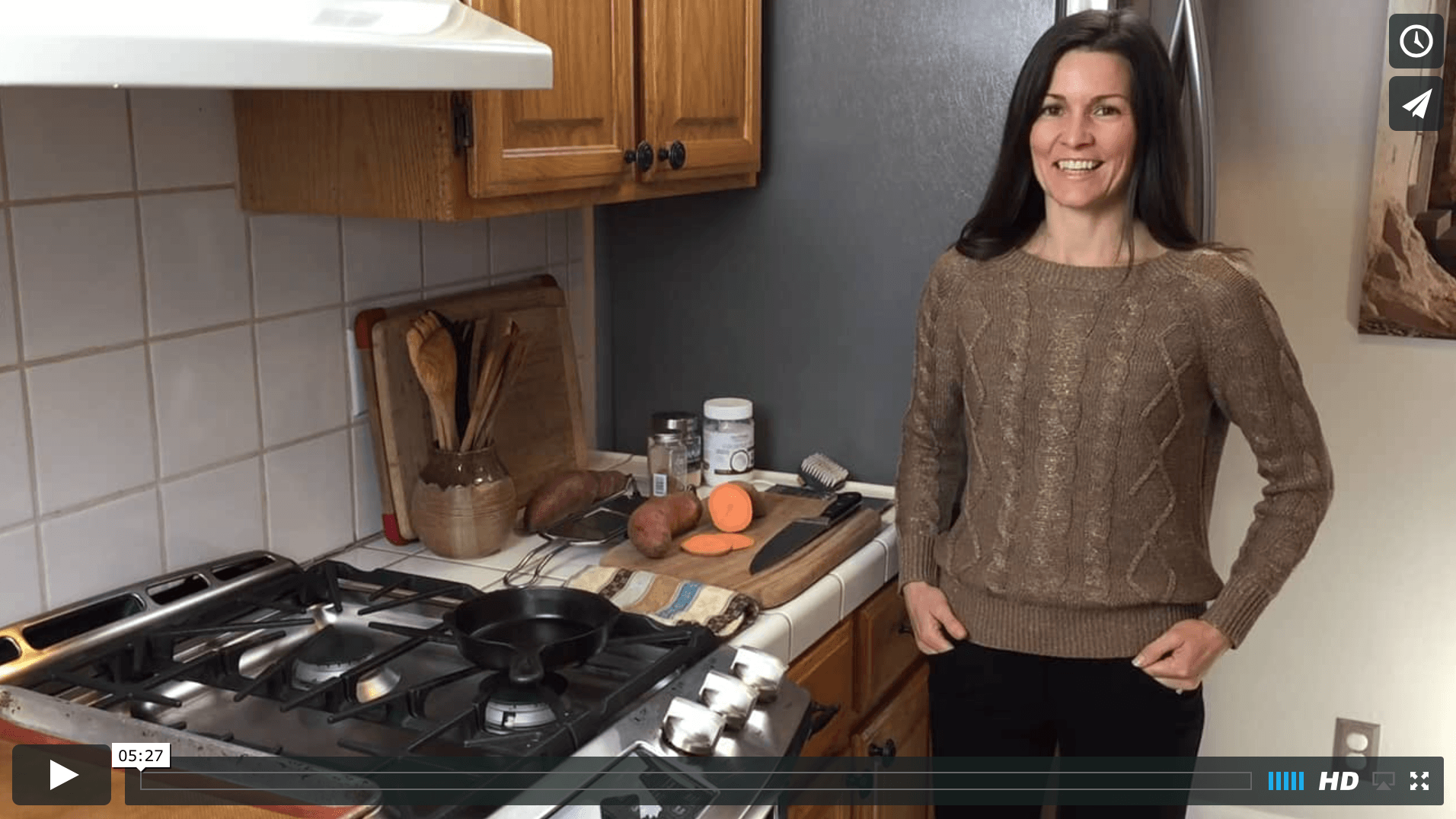 Kitchen-Ninja-Sweet-Potato-Coins-Preview.png