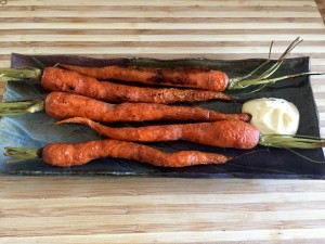 IMG_carrots-300x225.jpg