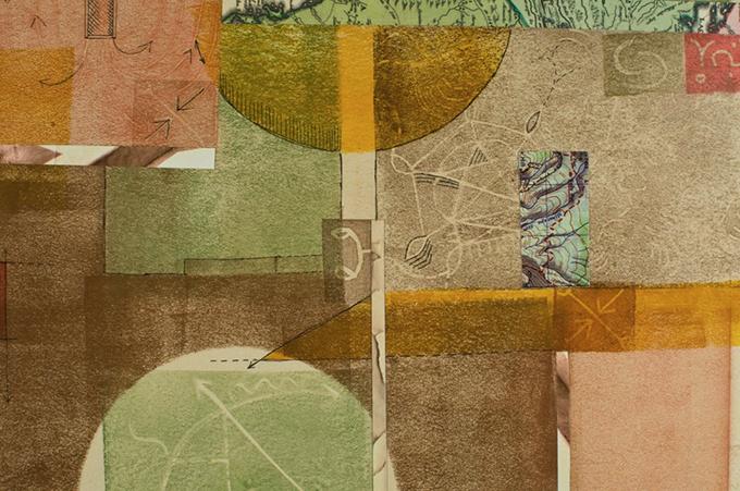 Ideo-prints-4-detail-web.jpg
