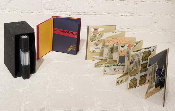 Folktales-set-2.jpg