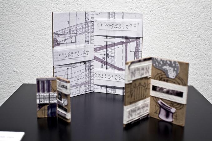 Crossings-Books-1-web.jpg