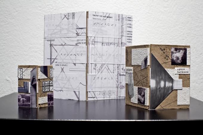 Crossings-Books-4-web.jpg