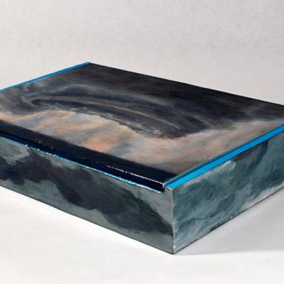 Storm Sanctuary Box