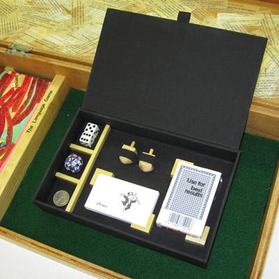 Language Games Box