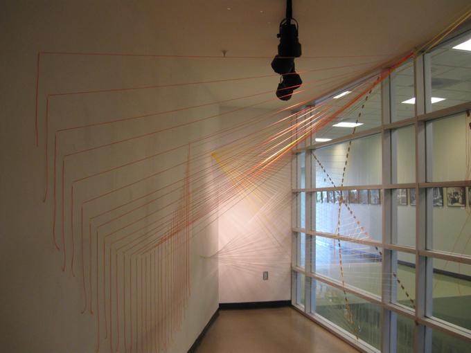 String-3.jpg