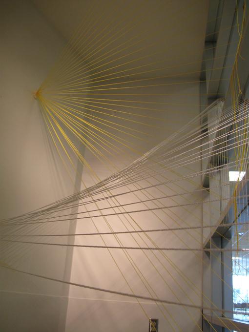 String-4.jpg