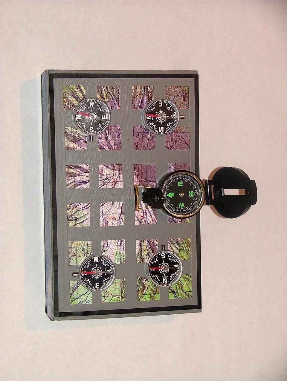 orienteering-box.jpg