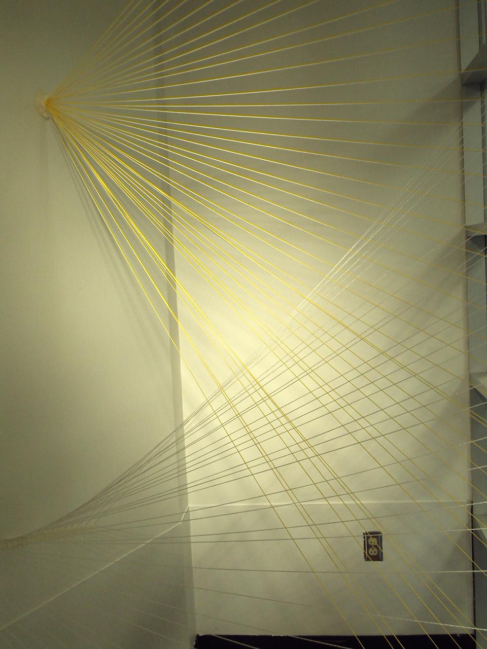 String-1.jpg