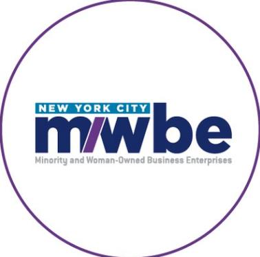 MWBE logo 2.png