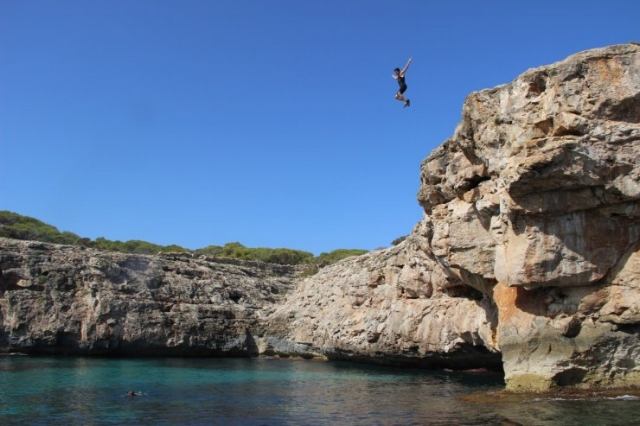 cliffjumping.jpeg