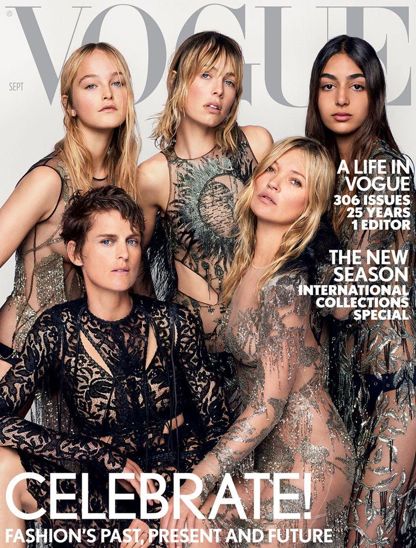 Vogue-Sept17-Cover.jpg