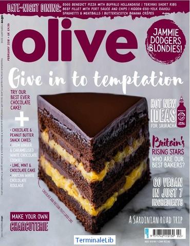 Olive Magazine February 2018-p001.jpg