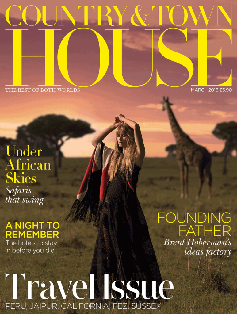 March-Cover2-773x1024.png