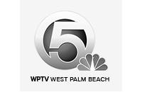 palm-beach.png