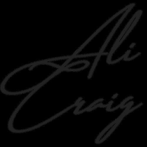 Ali Craig (1).png