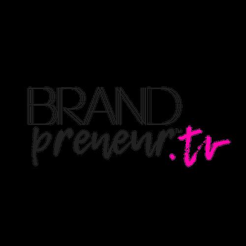 BRANDPRENEUR Logo (4).png