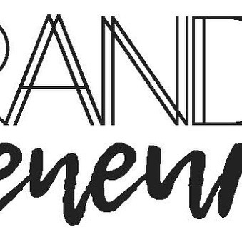 Be sure to follow @brandpreneurtv to stay up to date on amazing and inspiring entrepreneurial shows such as Fix My Brand With Ali Craig, Spark Stories, EmpiHER, and The Advisors!! Withe @fixmybrandwithalicraig season two ending next week, we'll be getting ready to kick off season 1 of Spark Stories, EmpiHER, and The Advisors I'm just a few weeks!! Get ready to fill your summer with educational content that will inspire and drive you to take your brand to the next level and follow your dreams and turn your passion into a full fledge successfully career!! : : @brandpreneurtv @fixmybrandwithalicraig @thealicraig. : : #entreventure #modernmarketing #platforms #beseen #learners #leaders #shareyourwisdom #getthehelp #beseen #entrepreneuradventure #entrepreneur #bossbabe #hustle #entrepreneur #entrepreneuriallife #marketing #branding #getnoticed #makeyourmark #adventure #print #digital #magazine #events #liveevents #tv #entreventureevents #entreventureprojects