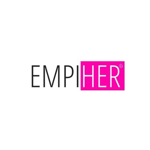 Your EmpiHER® can look like multiple brands, be a multi platform message, or just a multi income stream company.  With EmpiHER® TV we are sharing the struggle, the success and what it really takes to build your dreams.  Hear the stories of 12 inspiring female entrepreneurs who have built their empires their way!! : : Be sure to download the Brandpreneur(TM) Network App on Appler TV, Android TV, Roku, and Amazon Fire to watch season 1 of EmpiHER and head over to Brandpreneur.tv to catch up on your favorite entrepreneurial shows including Fix My Brand With Ali Craig!! : : @brandpreneurtv @thealicraig @Empihertv : : #entreventure #modernmarketing #platforms #beseen #learners #leaders #shareyourwisdom #getthehelp #beseen #entrepreneuradventure #entrepreneur #bossbabe #hustle #entrepreneur #entrepreneuriallife #marketing #branding #getnoticed #makeyourmark #adventure #print #digital #magazine #events #liveevents #tv #entreventureevents #entreventureprojects