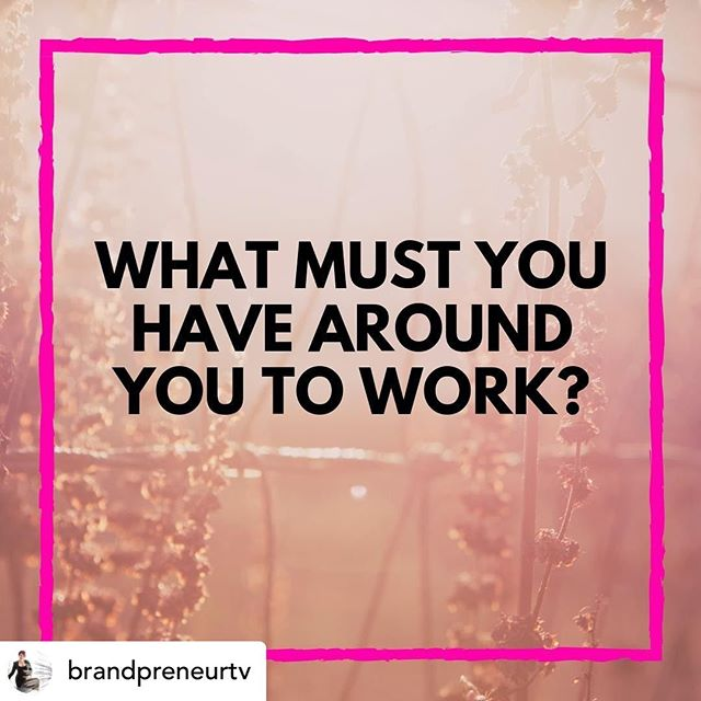 How would you answer this question? Give us a 👍 in the comments if you can relate! : : Tune into Brandpreneur(TM) Network to watch Season 1 of The Advisers airing this summer! Download the Brandpreneur(TM) App on Apple TV, Android TV, Roku, and Amazon Fire!! : : #brandpreneurtv #learners #leaders #entrepreneurs #entrepreunerlife #edutainment #branding #marketing #business #docuseries #sparkstories #fixmybrandwithalicraig #empiher #theadvisers #socialproof #startupgirlsclub #beseen #docuseries #winthebusiness #changeyourbusiness #changeyourbrand #hustle #bossbabe #sidehustle #empire