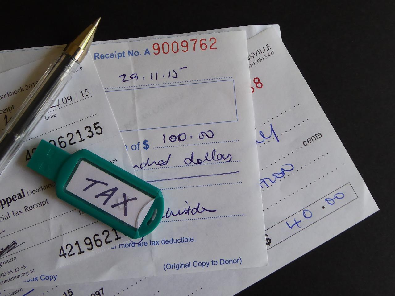 tax-1103675_1280.jpg