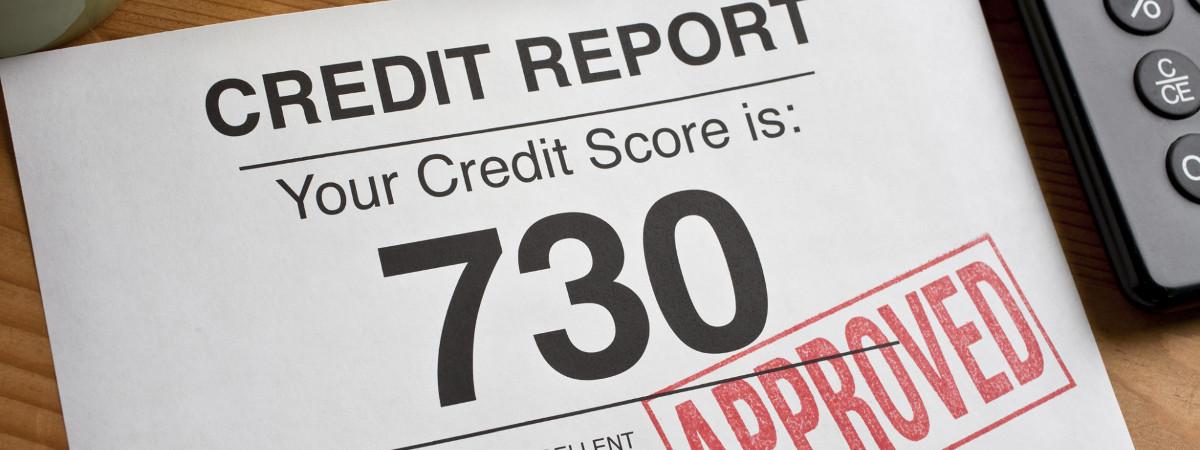 Credit Repair, Credit Restoration
