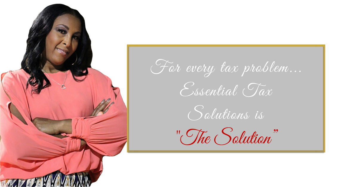 - Schedule A Free Consultation Today!