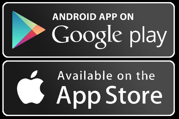 app-logos-600x400.png